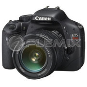 BUY BRAND NEW  Canon EOS 7D 18MP Digital SLR Camera
